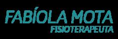 Fabiola Mota Fisioterapia